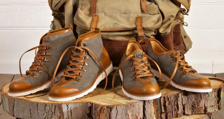 Cymo Boots Design Aigle Leather Cvs xw0OF77Z