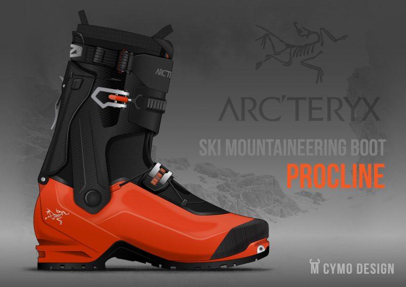 SKI MOUNTAINEERING-09